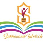 sukhanand group